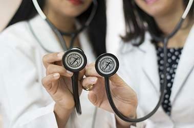 Et si l'interprofessionnalité était la clé du système de Santé de demain ?